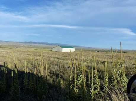 455 Prairie Rd. - Photo 5