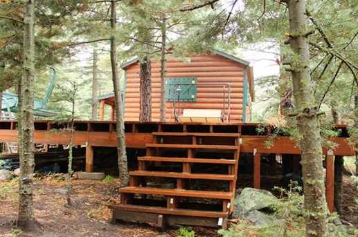 Tbd Bartlett Trail - Photo 3
