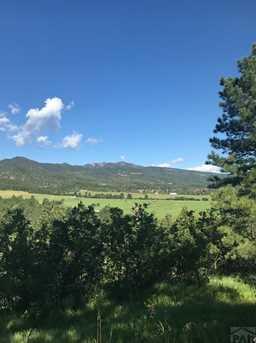8860 Ula Trail - Photo 5