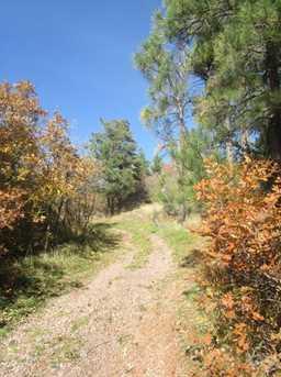 8860 Ula Trail - Photo 3