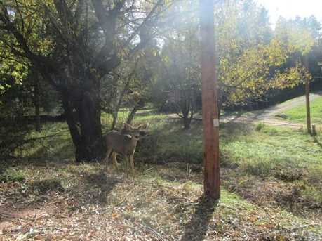 8860 Ula Trail - Photo 27