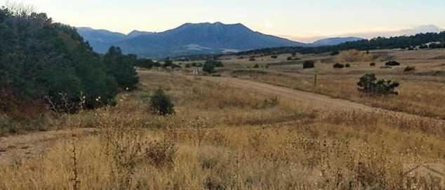 110 Cochise - Photo 13