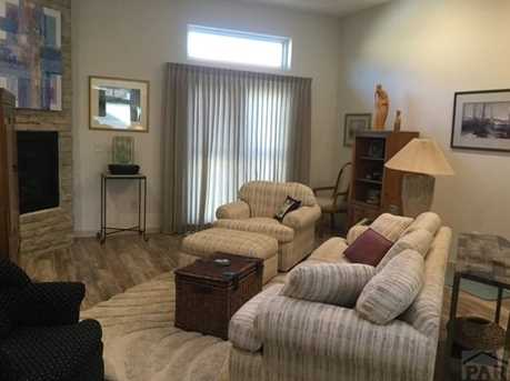 1415 Aquila Dr - Photo 3