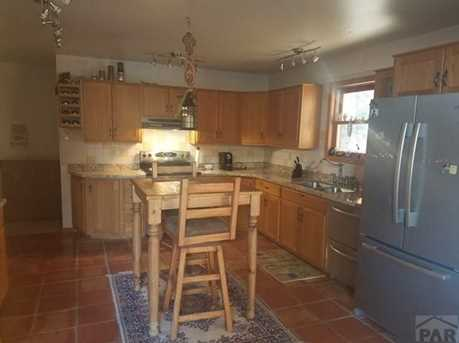11006 Bartlett Trail - Photo 29