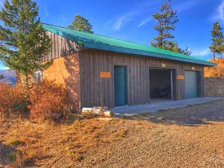 14483 W Valley Rd - Photo 31