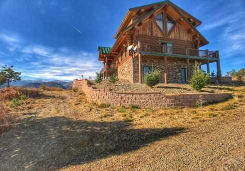 14483 W Valley Rd - Photo 3