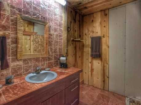 14483 W Valley Rd - Photo 27