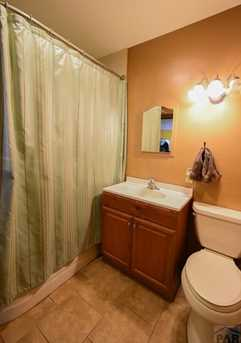 114 W Virginia St. - Photo 5