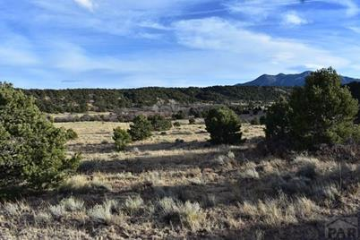 49 & 158 Colorado Land and Grazing - Photo 1