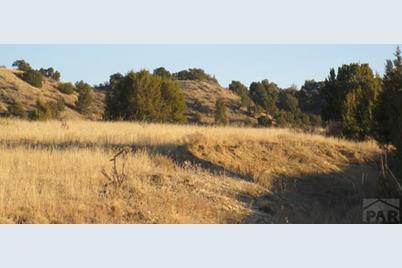 Par 76 Railroad Spring Dr - Photo 1