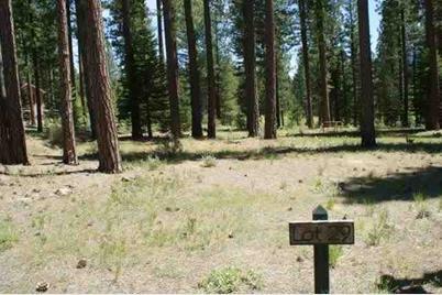 564 Bobcat Trail - Photo 1