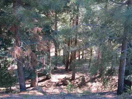 272 Osprey Loop - Photo 3