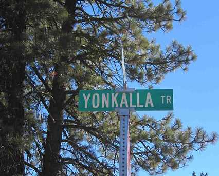 59 Yonkalla Trail - Photo 17
