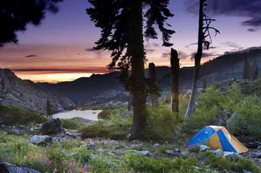 43 Wishram Trail - Photo 19