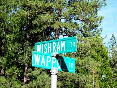 43 Wishram Trail - Photo 5