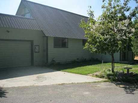 44665 Highway 36 E - Photo 3