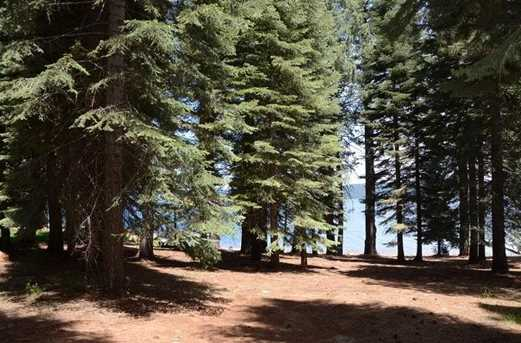 359 Lake Almanor West Drive - Photo 7