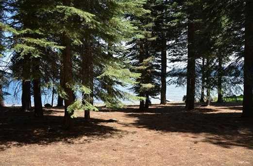 359 Lake Almanor West Drive - Photo 5