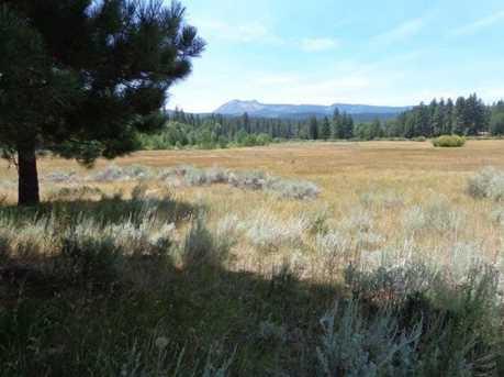 1060 Little Bear Road - Photo 5