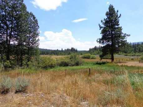 1060 Little Bear Road - Photo 3