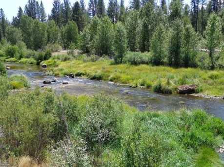 1060 Little Bear Road - Photo 10