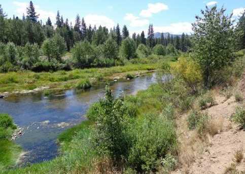 1060 Little Bear Road - Photo 16