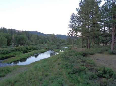 1060 Little Bear Road - Photo 13