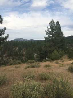1560 Castle Canyon Road - Photo 1