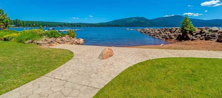 90 Lakeside Dr - Photo 19
