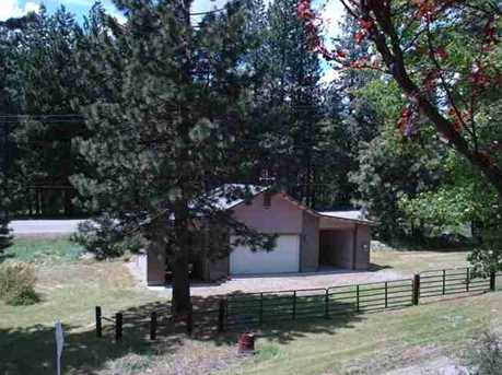 41285 West&apos S Ranch Rd - Photo 3