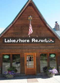 1100 Bucks Lake Road - Photo 1