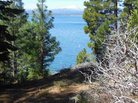 719 Lassen View Drive - Photo 1