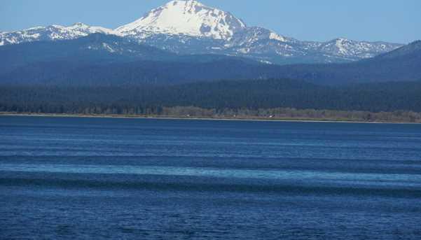 719 Lassen View Drive - Photo 5