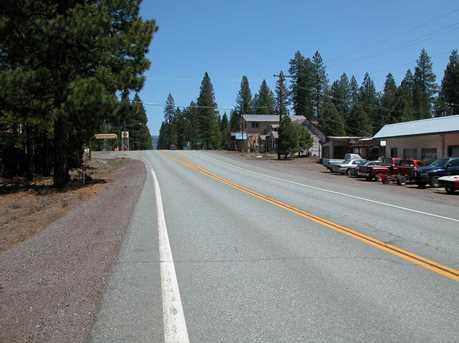 671-330 Highway 36 - Photo 3