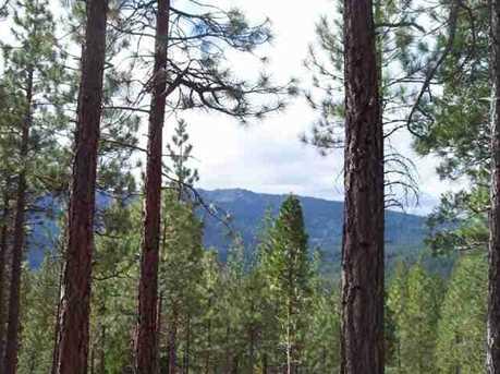 2650 Beaver Road - Photo 4