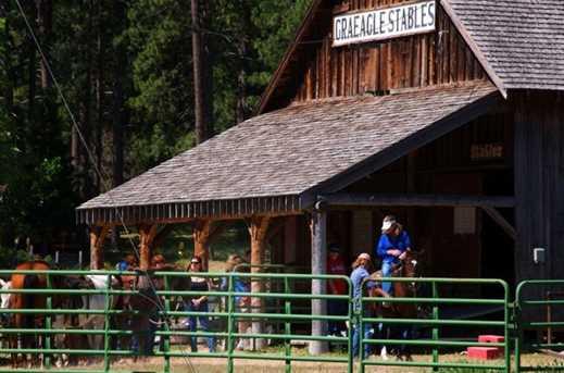 26 Chinook Trail - Photo 16
