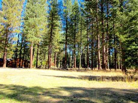 26 Chinook Trail - Photo 1