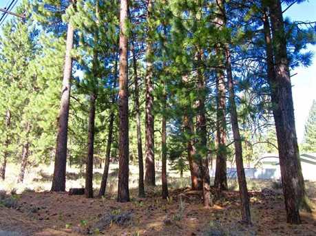 26 Chinook Trail - Photo 5
