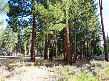 26 Chinook Trail - Photo 7