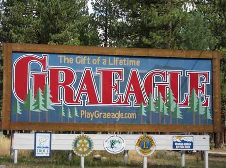 26 Chinook Trail - Photo 17