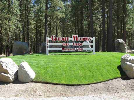 26 Chinook Trail - Photo 10