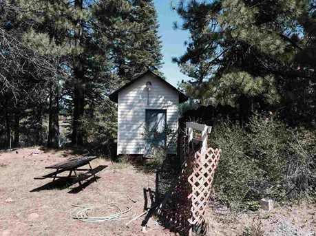 463-105 Moonlight Ranch Road - Photo 5