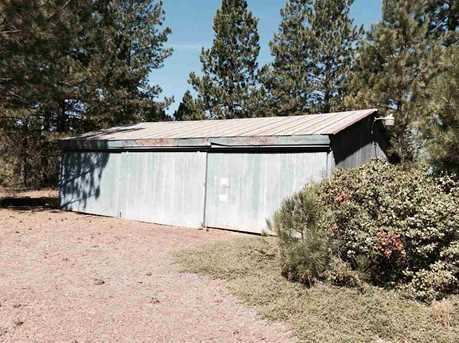463-105 Moonlight Ranch Road - Photo 7