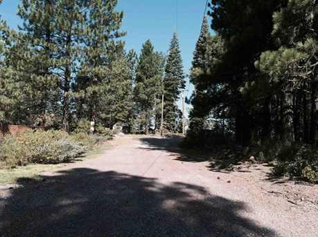 463-105 Moonlight Ranch Road - Photo 2