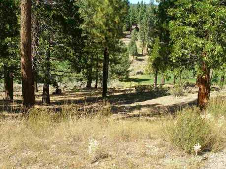 2104 Grizzly Ranch Road - Photo 1