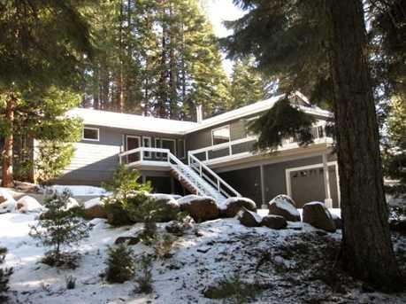 644 Cedar Canyon Road - Photo 1