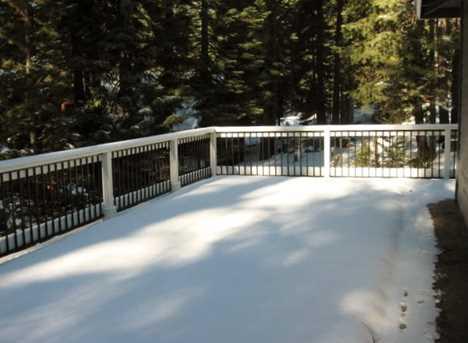 644 Cedar Canyon Road - Photo 2