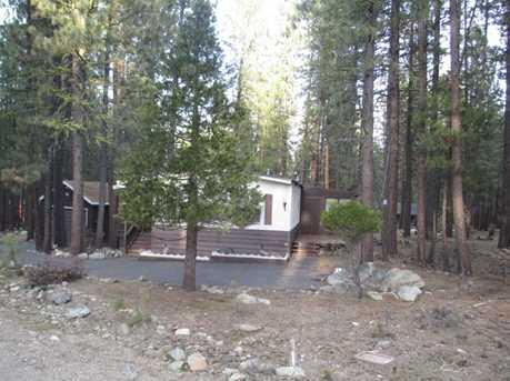 42 Korominu Trail - Photo 2