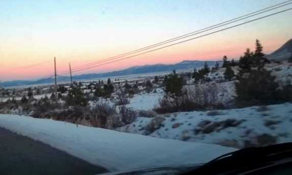 118 Smithneck Road - Photo 8
