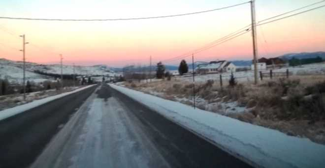 118 Smithneck Road - Photo 6